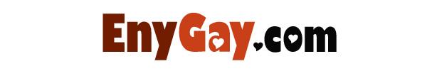 Enygay.com